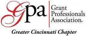 GPA Greater Cincinnati Chapter Logo